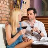 Имате само 12 минути да впечатлите партньора на първа среща!