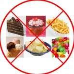 Отровните храни, които трябва да избягване на всяка цена!