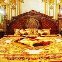 Искате ли да живеете в златен апартамент в София? Продава се-снимки