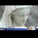 Сензационно!!! Заплака още една статуя на Дева Мария