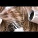 Кой е правилният начин да сушим косата си?