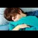 Защо спането на една страна е най-полезно?