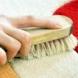 Почистване на килимите - 3 естествени средства срещу петната и неприятната миризма