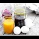 7 страхотни съвета как да боядисате яйцата с природни материали и да постигнете красиви цветове