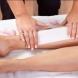 Подготовка на кожата за епилация