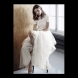 Красиви и нежни в бяло: Изборът на дизайнерите за пролет/лято 2014