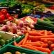 Дали органичната храна наистина е по-здравословна?