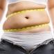 Интервал тренировка: най-добрите упражнения за изтегляне на мастните натрупвания на корема