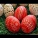 Пригответе се за Великден: Прекрасни идеи и съвети за перфектно боядисани яйца