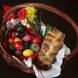 Какво значат различните цветове на великденските яйца?