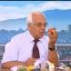 2 уникални рецепти на професор Мермерски за лечение на бяло течение с мед и сода