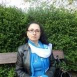 Адвокат Иванова: На 40 години открих близначката си и пет години след това я загубих отново