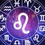 Дневен хороскоп за събота 26 април 2014