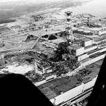 Навършват се 28 години от трагедията в Чернобил