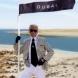 Моден остров Шанел в Дубай