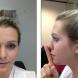 Тестът за красота, който наводни социалните мрежи