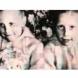 Зловеща мистерия обгръща случая с починали деца и две близначки
