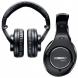Класиране: Кои са най-добрите слушалки за слушане на музика?
