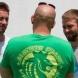 Братята Пол Уокър ще заменят неговата роля в Fast & Furious 7