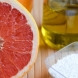 Невероятна смес за ефективно прочистване на черния дроб от токсини