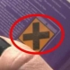 Знаете ли, какво означава този знак върху продуктите, които използвате