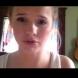 Чуйте момичето, което с гласа си спечели интернет!