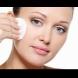 Рецепта за естествен тоник за почистване на лице