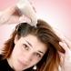 Боядисване на косата с природни средства