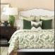 Украсете стаята с интересни възглавници