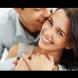 Жените са прави: Трикове, които е добре мъжете да научат от половинката си