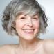Начини за забавяне посивяването на косите