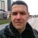 Мъж на 35 години от Габрово от 20 години търси родната си майка