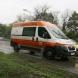 Мъж и жена са ударени от лек автомобил в центъра на София