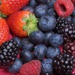 Как да избираме и съхраняваме някои плодове през лятото