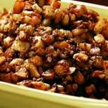 Люти картофки по мексикански