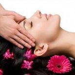 Как да възстановим косата си през лятото