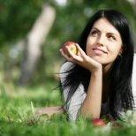 Шест съвета за добро и слънчево настроение
