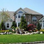 Как да направим местенето в ново жилище бързо и ефикасно