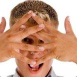 Как да разпознаваме мимиките на хората срещу нас