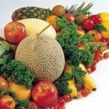 Имуностимулираща диета най-важната за организма диета