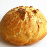Рецепти за машина за хляб
