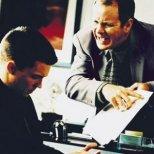 6 граници, които един шеф не бива да прекрачва