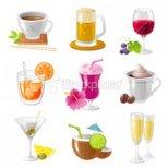Какво да пием, за да сме здрави
