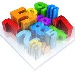 Как да изчислим щастливото си число?