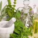 10 полезни билки срещу рак и туморни образувания