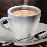 Защо кафето е полезно