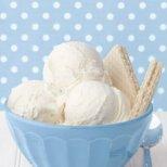 Лесни рецепти за сладолед