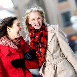 Какво означава да бъдеш истински приятел