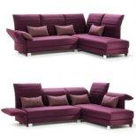 Как да си изберем диван за хола