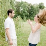 Кои мъже не са подходящи за сериозна връзка